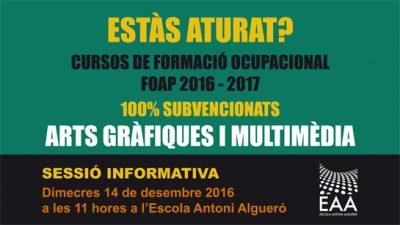 cursos_foap_545