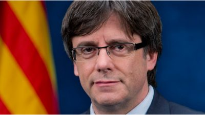 carles_puigdemont_oficial_5