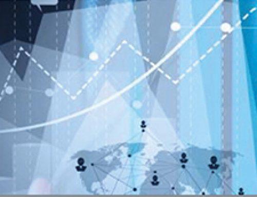 100/2020 Cupons Acció a la competitivitat empresarial