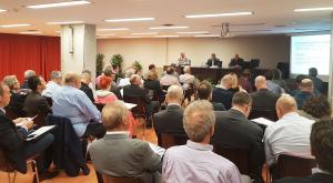Comissió laboral-30-10 -2017