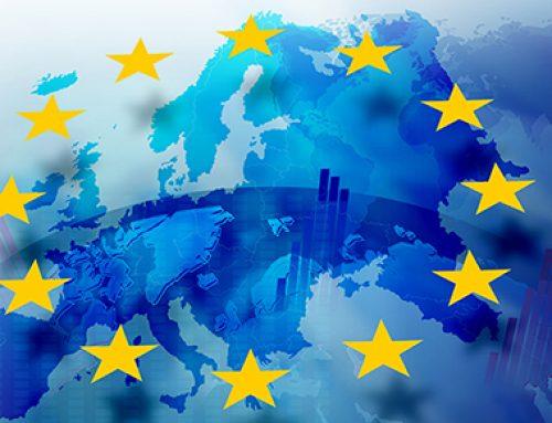 52/2021 Fons Next Generation: Nova pàgina web del Govern central i convocatòries actuals i futures