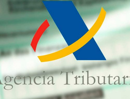 24/2021 Informació d'Hisenda sobre la Renda 2020 pels contribuents afectats per Erto